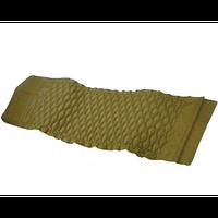 Противопролежневый матрас ячеистый без компрессора (только полотно)