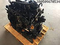 Двигатель Yanmar TK 4.82E