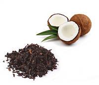 Ароматизатор Xian Island Tobacco (tobacco+coconut+chocolate) 10 мл