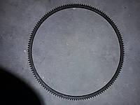 Обод маховика зубчатый (венец) Газель,УАЗ дв.4215,ГАЗ 53 (СССР)
