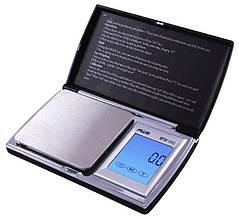 Весы ювелирные ML E-05, 6269. 100 гр., точность 0,01 гр