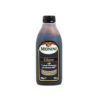 Соус бальзамический Monini Glaze 250 г