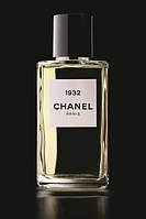 Женская туалетная вода 1932 Коллекция Les Exclusifs de Chanel