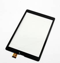 Тачскрин для Prestigio MultiPad Wize 3108 3G