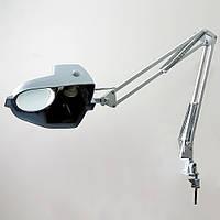 Лампа-лупа BAMBINO, фото 1