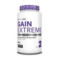 Nutricore Gain Extreme 1000g