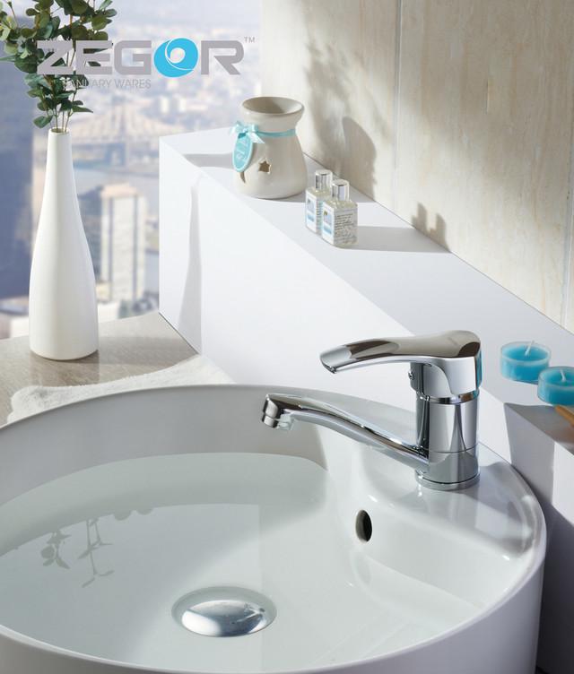 Cерия PED-B для раковины в ванной