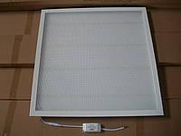 Светильник Светодиодный LED Встраиваемый 40W, Lumen