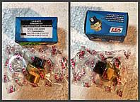 Датчик включения электровентилятора  ВАЗ 2108, 99-94, LSA, LA 94-99TS
