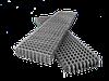 Сетка кладочная армопояс 500х2000х2,5 (ячейка 70х70)