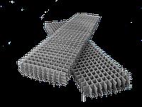 Сетка кладочная армопояс 500х2000х2,5 (ячейка 70х70), фото 1
