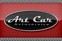 Ремонт и правка кузовов, покраска, шиномонтаж, пескоструй, продажа автоэмалей
