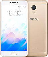 Meizu M3 32GB (Gold), фото 1