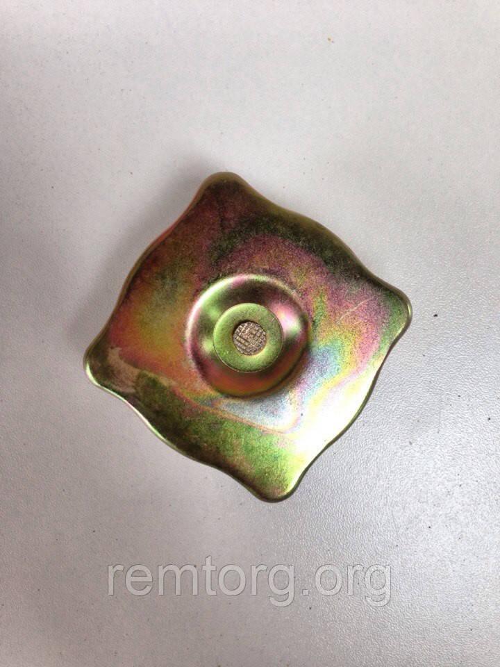 Крышка радиатора ВАЗ 2104-05-07, 21073-1304010, (ДК), Киев
