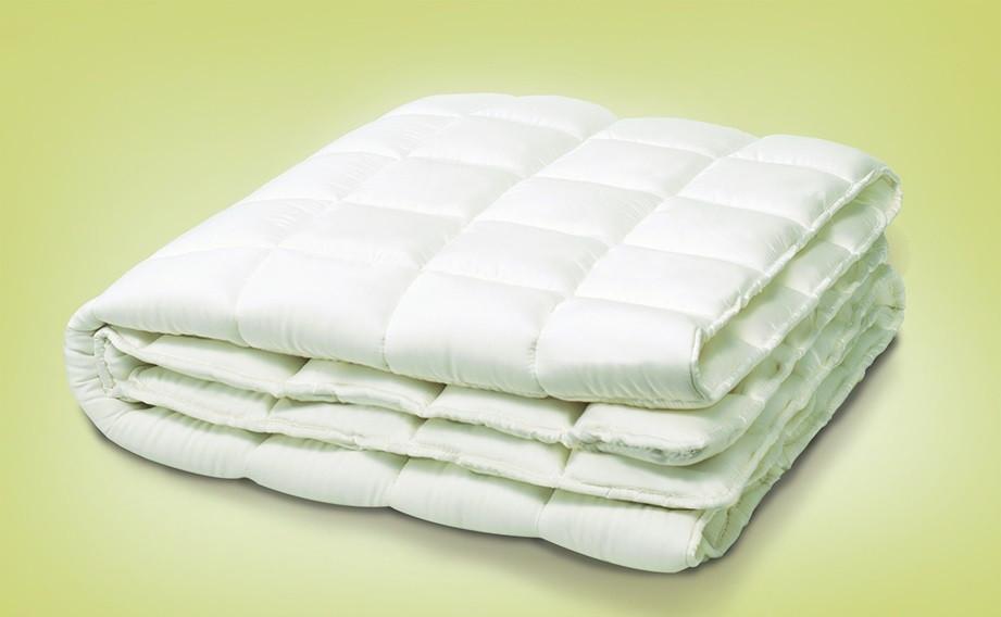 Одеяло Lotus «Comfort Bamboo» 195x215