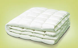Одеяло Lotus «Comfort Bamboo» 155x215