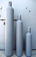 Новые азотные баллоны 10 литров