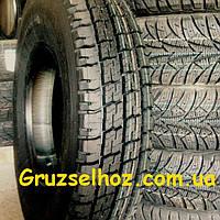 Грузовые шины 7.50R16 Росава LTA-401 ТL 12PR
