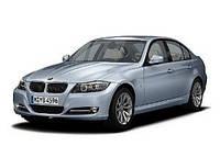 Ветровик для BMW 3 серии (E90) с 2005-2012 г.в. Sedan