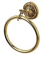 Вешалка для полотенца (кольцо) Stilars 1783