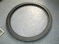 Круг поворотный 2ПТС-4,5