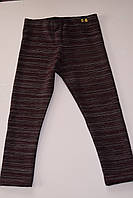 Стильные лосины,леггинсы для девочек 80, 98, 110, 134 см.Турция!!!Лосины, леггинсы,брюки для девочек.