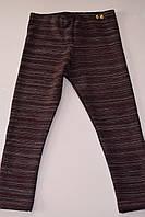 Стильные лосины,леггинсы для девочек  110 см.Турция!!!Лосины, леггинсы,брюки для девочек.