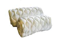 Одеяло Lotus «Comfort Bamboo light» 155x215