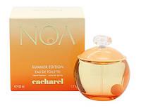 Noa Cacharel Summer Edition