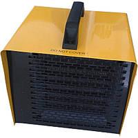 Электрический обогреватель FORTE PTC-3000 (1.5-3.0 кВт, 1 фаза, 2 режима)