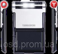 Компактное зеркало Moonlight с Led-подсветкой Yamaguchi