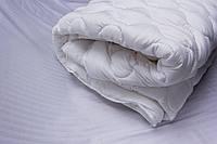 Одеяло Lotus «Comfort Tencel light» 155x215