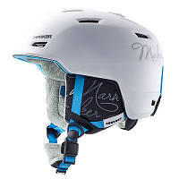 Горнолыжный шлем Marker Consort Women 2.0 2017