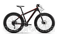 "Велосипед Haibike Fatcurve 6.30 26"" 2016"