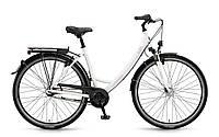 """Велосипед Winora Hollywood 26"""" рама 42 см 2016"""