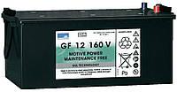 Тяговый аккумулятор Sonnenschein GF 12 160 V
