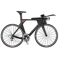 Велосипед Plasma Premium 15 Scott