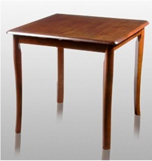 Стол обеденный раскладной Бари