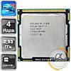Процессор Intel Core i7 870 (4×2.93GHz/8Mb/s1156) б/у