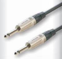 Готовый акустический кабель Roxtone DSJJ215L5, 2x1.5 кв.мм,вн.диаметр 7 мм, 5 м