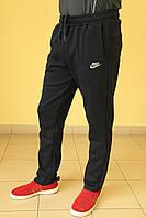 Мужские спортивные штаны N 77081 синий код 404б