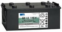 Тяговый аккумулятор Sonnenschein GF 12 110 V