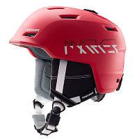 Горнолыжный шлем Marker Consort Men 2.0 2017