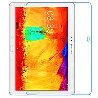 """Защитное закаленное стекло для Samsung Galaxy Note 10.1"""" (P6000/P600/P601/P605)"""