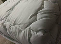 Одеяло Lotus «Нежность» (холлофайбер) 140x205