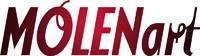 MolenArt, готовые решения для интерьерной росписи.