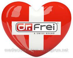 Новые акционные цены на продукцию тм Dr.Frei (Швейцария)