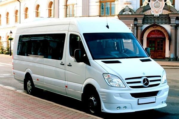 Где можно заказ такси микроавтобус