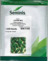 Огурец Левина F1 1000 семян Seminis