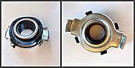 Подшипник вижимной ВАЗ 2108 нового образца, 6-520806